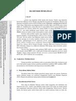 F11wpi_BAB III Metode Penelitian