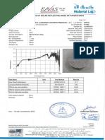 3. Solar Reflective Index-Grey Pavers