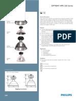 HPK 225.pdf