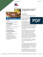 bofrost* Rezepte - Antilopensteak an Rosenkohl mit Kartoffel-Sahne-Gratin.pdf