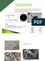 125826356-Porosidad-Permeabilidad-Saturacion-pdf.pdf