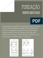 Sapata Associada.pdf