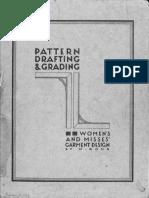 313322952-Patternmaking-M-Rohr-1948.pdf