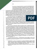 Direito Bancário - Bruno Miragem