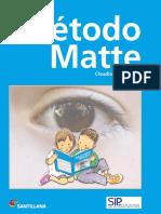 TEXTO MATTE.pdf