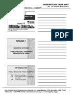 ICG-RO2007-01Guia.pdf