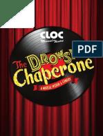 2015-The-Drowsy-Chaperone-Program-CLOC-Musical-Theatre.pdf