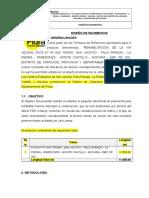 Diseño de Pavimentos - PI 1020-Final