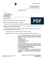 EECJNoturno_Administrativo_RBaldacci_Aulas07e08_230317_GVitor (1).pdf