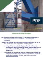 Elementos con Chapa Conformada-UTN.pdf