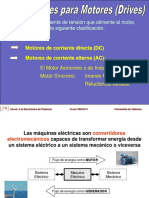 motores-DC-11-12 (1).ppt