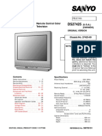 sanyo_ds27425-service-manual.pdf