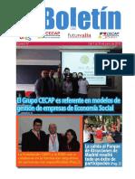 El Boletin nº 57.pdf