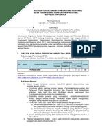 pengumuman_cpns_bappenas_2017.pdf