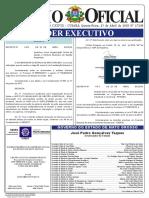 Diario Oficial 2018-04-25 Completo