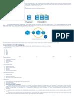 Netapp Guide