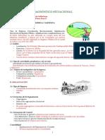 Diagnóstico-situacional- Listo Para Imprimir