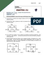 Practica_Nº_2_(1-2018)