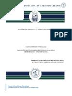 Manual de Microbiologia y Parasitologia Biol Gabriela Guillen Gonzalez