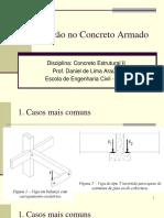 Aula sobre torção no concreto armado.pdf