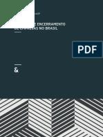 4 Abertura de Empresas No Brasil Aprov 8ago