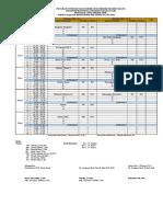 Jadwal Kuliah Semester Genap Teknik Sipil.pdf