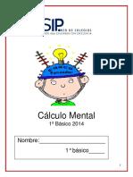 CUADERNILLO  C.Mental 1ºbásico 2014.pdf