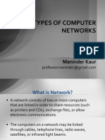 types-of-networks.pdf