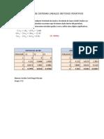 Resolucion de sist. lineales metodos iterativos ejercicio.docx