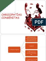cardippatiasacianogenas-090308214916-phpapp02