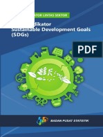 48852 ID Kajian Indikator Sustainable Development Goals