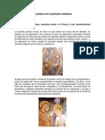 La pintura en el periodo románico.docx