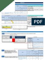 Plan de Trabajo VFinal MD Independencia33 3