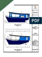 DWG KAPAL KAYU(2)-Atap Samping.pdf a4 (1)