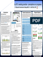 ReadTheory Poster Jaltcall 2017