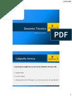 Aula 1 - Principais NBRs.pdf
