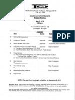 DCC Agenda 5-3-2018 W-minutes
