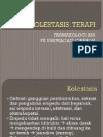 KOLESTASIS_TERAPI.pptx