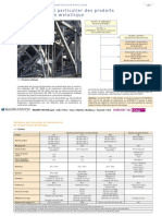 boulonnerie-construction-metallique-bv-ldoc37.pdf