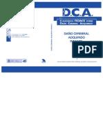 17-19-13-40.admin.7_DCA_infantil.pdf
