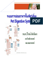 Animal Digestion3