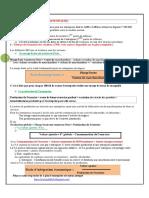 ESG.docx