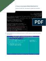 Crear Nuevo Disco Virtual en Controladora PERC6_H700H_H310_H710