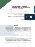 Dialnet-ReformasEstructuralesEnArgentina-5560138