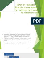 Power Tema 14- Métodos de Esterilización 28 Noviembre.pdf (2)
