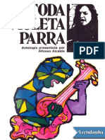 Alcalde, Alfonso- Toda Violeta Parra.pdf