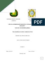 desarrollo cultural y cambio de actitud.pdf