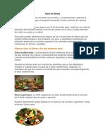 Tipos de dietas.docx
