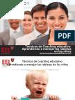 Coaching Educativo