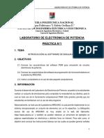 Electronica de Potencia Practica 1 2017B.pdf